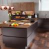 Avoir une cuisine épurée, nos 5 conseils à retenir