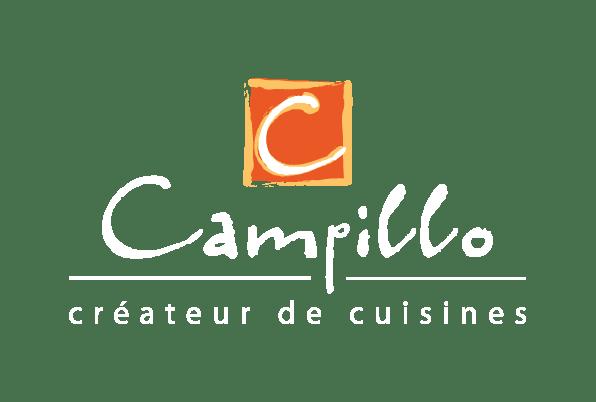 Cuisines Campillo à Pierrelatte