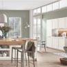 Le Style Cottage s'invite dans votre cuisine…